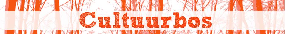 Cultuurbos