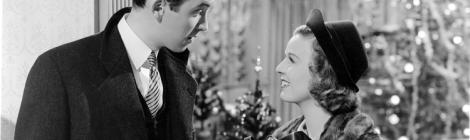 Welke films kijken we met kerst?